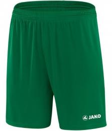 JAKO Sporthose in Grün